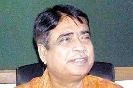 বাংলাদেশ ছাত্রলীগ এর ৭১তম প্রতিষ্ঠা বার্ষিকীতে কোরেশী | Amader Songbad 24