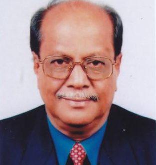 বিশিষ্ট সমাজ সেবক জনাব আকতারুজ্জামান মঞ্জু আর নাই