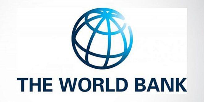 বাংলাদেশ টিকা কিনতে ৪ হাজার কোটি টাকা ঋণ নিচ্ছে