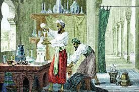 চিকিৎসাব্যবস্থায় মুসলিম বিজ্ঞানীদের অবদান